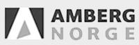 Amberg Infraestructuras